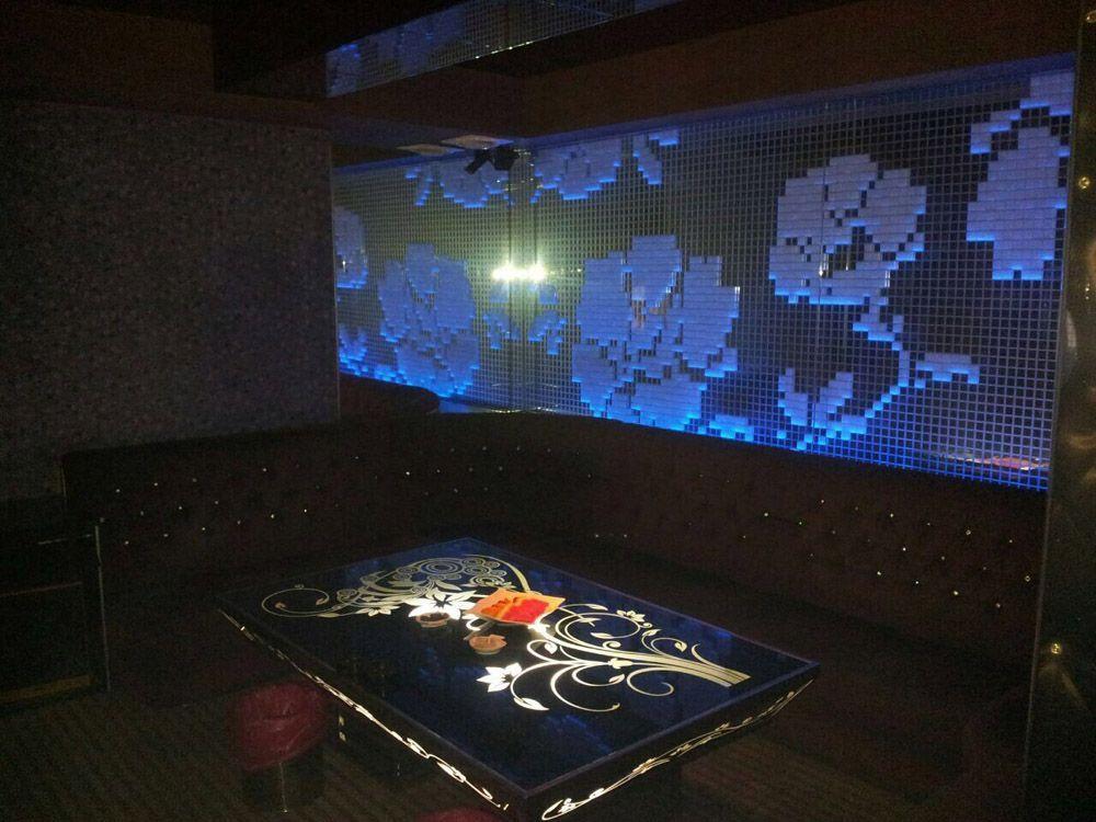 君悅酒店 ( 皇品酒店 )