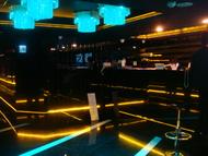 酒店兼職-禮服酒店-金荷酒店02