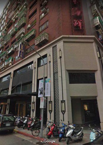 心悅酒店(26會所)-制服店
