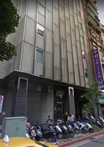 君悅酒店-制服店