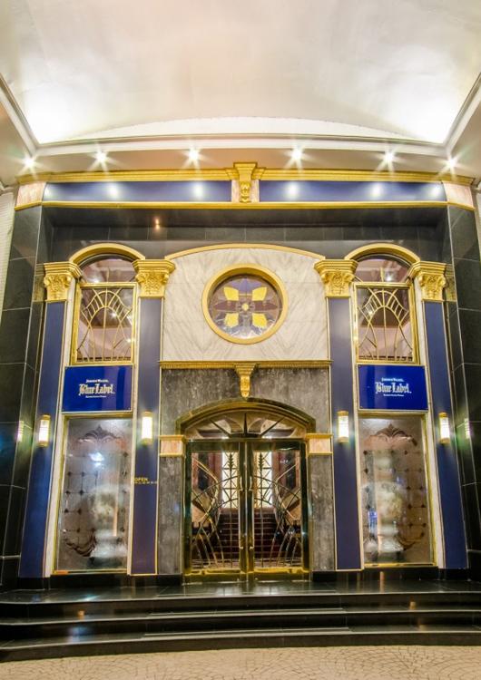 高雄香格里拉酒店、香格里拉酒店消費、高雄香格里拉ktv酒店